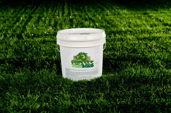 Gator Grip Synthetic Turf Bond Glue For Artificial