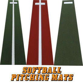 All Turf Mats Synthetic Turf Mats For All Sports